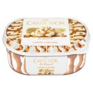 Carte d'Or Créme Caramel Ice Cream 900ml