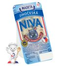 Madeta South Bohemian Niva Blue Cheese 110g
