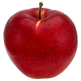 Tesco Jablka červená Gloster ukládané