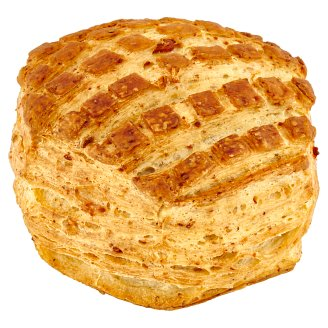 Crackling Pastry 85g