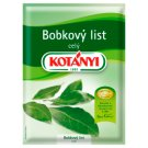 Kotányi Bay Leaf 5g