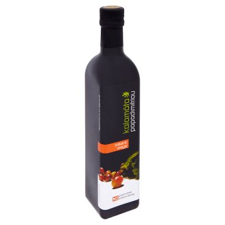 Papadimitriou Kalamata Balsamic ocet 500ml