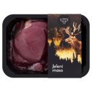 Sela Vita Deer Leg without Bone 400g