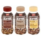 Müller Typ Kaffee Different Flavors 250ml