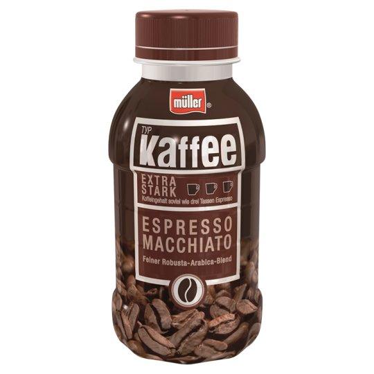 Müller Typ Kaffee 250ml