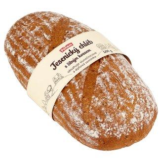 Penam Jesenicky Bread with Rye Leaven 500g