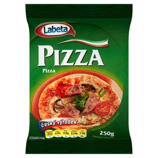 Labeta Pizza Mix 250g