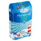 Solsanka Mořská sůl 1kg