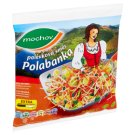 Mochov Polabanka Soup Mix 350g
