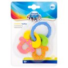 Canpol Babies Elastic Teether