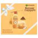 Garnier Botanic Therapy Med & propolis dárková sada