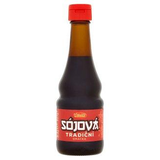 Vitana Soy Sauce Traditional 160ml