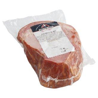 Kostelecké Uzeniny Smoked Pork
