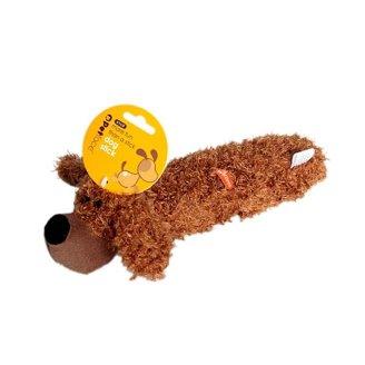 Petface Plyšová hračka ve tvaru psa