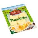 Liptov Playful Pareničky Unsmoked 6 pcs 100g