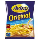 Aviko Original Potato Chips to Oven 750g
