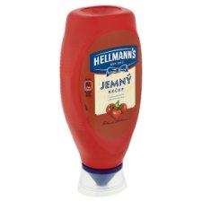 Hellmann's Ketchup Fine 800g
