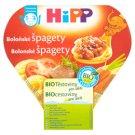 HiPP Bio Boloňské špagety příkrm pro děti 250g