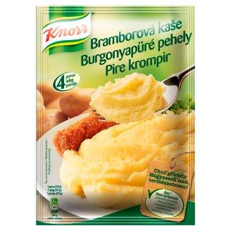 Knorr Příloha Bramborová kaše 110g