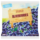 Tesco Blueberries 300g
