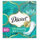 Discreet Multiform Waterlily 60 pads
