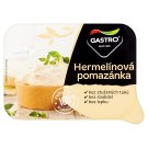 Gastro Camembert Spread 120g