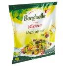 Bonduelle Vapeur Mexická zeleninová směs 400g