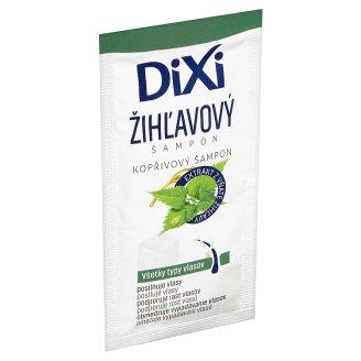 Dixi Kopřivový šampon 10g
