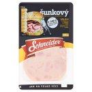 Schneider Ham Salami Sliced 100g
