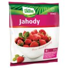 Dione Strawberries 350g