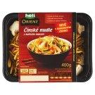 Heli Orient Chinese Noodles with Chicken 400g