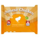InTaste Daily Chinese Chicken Instant Noodle Soup 60g