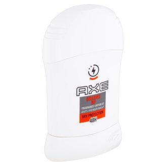 Axe Adrenaline Antiperspirant Stick for Men 50ml