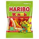 Haribo Wummis Jelly 100g