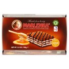 Marlenka Honey Cake with Cocoa 100g