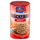 Racio Knäckerbrot Multigrain žitný 250g