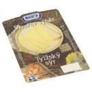 Madeta Tylžský Cheese Slices 100g