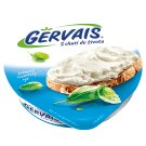 Gervais Original Cream Cheese 80g