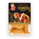 Konspol Crispy Chicken Strips 250g