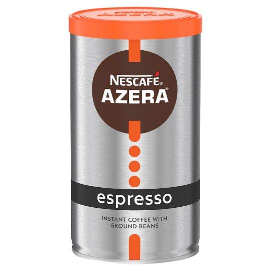 NESCAFÉ AZERA Espresso, Instant Coffee 100g