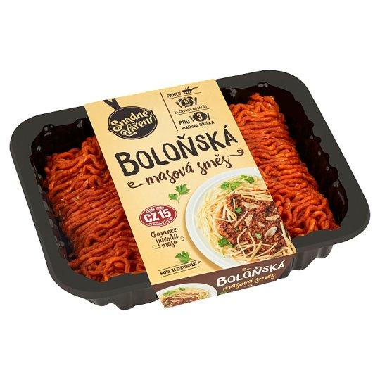 Snadné Vaření Bolognese Meat Mixture 600g