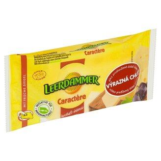 Leerdammer Caractère Cheese Block 160g