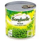 Bonduelle Peas in Slightly Salty Pickle 400g