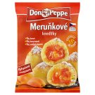 Don Peppe Apricot Dumplings 680g
