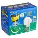 Raid Electric Evaporator with Liquid Filling Eucalyptus 27ml