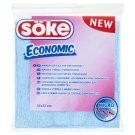 Söke Economic Swedish Microfibre Cloth