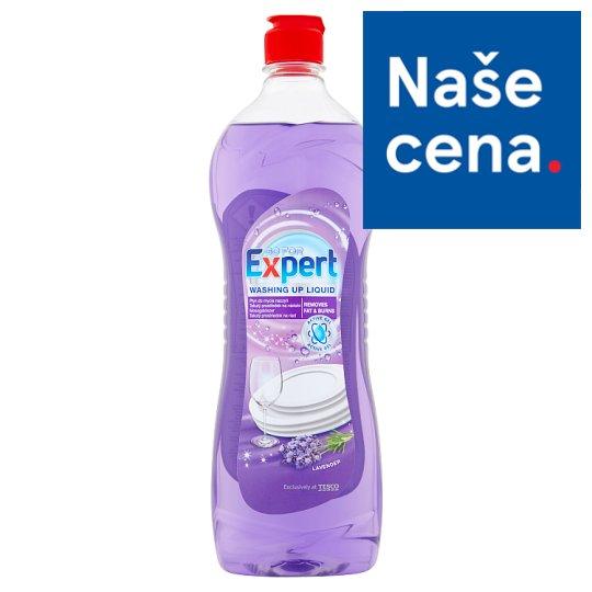 Go for Expert Lavender tekutý prostředek na nádobí 900ml