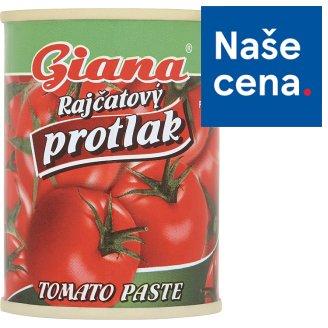 Giana Rajčatový protlak 140g