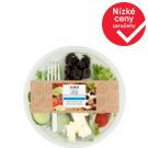 Tesco Greek Salad 210g