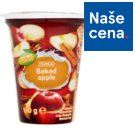 Tesco Baked Apple Yogurt 150g
